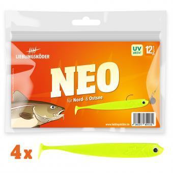 Lieblingsköder Neo 12,5 cm