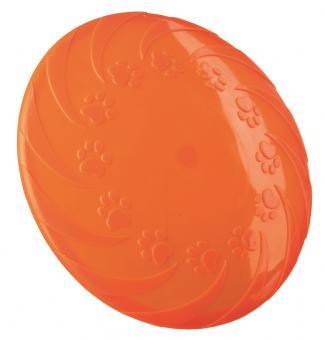 Trixie Dog Disc - Hundefrisbee
