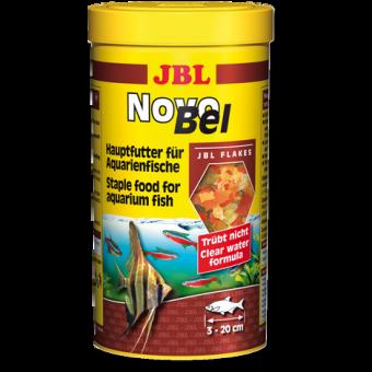 JBL NovoBel 1 L