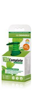 V30 Complete 100 ml