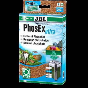 JBL PhosEx Ultra / Phosphatentferner 340 g