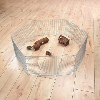 Freilauf für Hamster und Mäuse