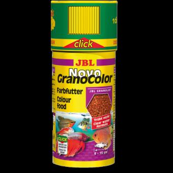 JBL NovoGranoColor CLICK 250 ml