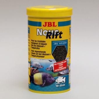 JBL NovoRift 1 L