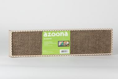 azoona Kratzbrett / Kratzpappe