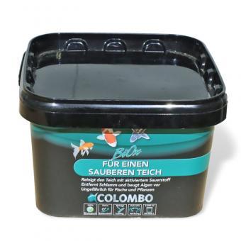 Colombo Biox 2500 ml
