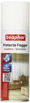Beaphar Protecto Fogger - Insektenvernebler 200ml - Flohbombe