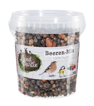 Landpartie Beeren-Mix