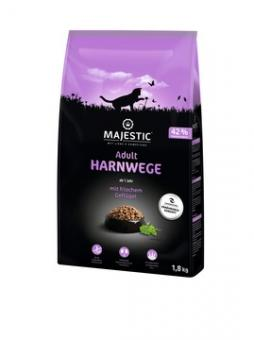 Majestic Harnwege 1,8 kg