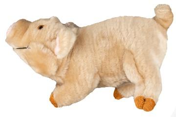 Azoona Schwein 23 cm