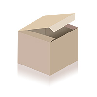 Stream Biz Buntbarsch Color Softgranulat
