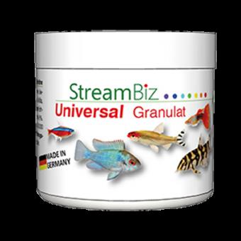 Stream Biz Universal Granulat