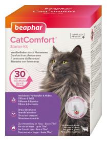 Beaphar CatComfort Starter-Kit